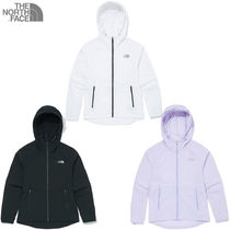 [THE NORTH FACE] W'S AIRLIKE JACKET ☆大人気☆