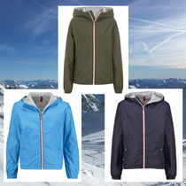 ☆MONCLER☆ ボーイズナイロンジャケット・New Urville♪12A/14A