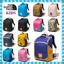 ■THE NORTH FACE■ レクタング  *KIDS*
