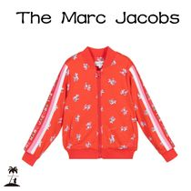 ★The Marc Jacobs★大人もOK♡ジップアップトップ