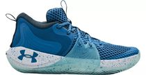 Under Armour Embiid 1 Basketball Shoes