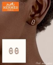 【HERMES】「Chaine d'Ancre シェーヌダンクル」TPM / Pink Gold