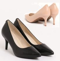 COLE HAAN the Go To Park Pump 65mm