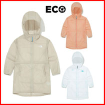 THE NORTH FACE★21SS K'S MAGIC LAND AIRY JACKET_NJ3LM06