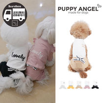 PUPPY ANGEL Lovely Pants BBH1350 追跡付