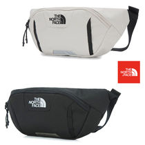 ★THE NORTH FACE★送料込★正規品 人気 SPORTS HIPSACK NN2HM01