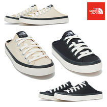 ★THE NORTH FACE★送料込み★正規品★SUMMER MULE LACE NS98M14