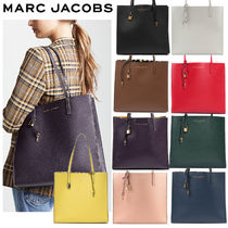 Marc Jacobs◎THE GRIND TOTE◎トート/2WAYバッグ