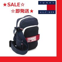 ◆Tommy Hilfiger◆SALE◆Cordura Crossbody Bag