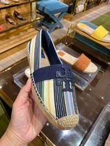 TORY BURCH★WESTON FLAT ESPADRILL