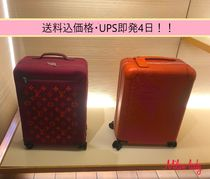 Louis Vuitton ホライゾン・ソフト 4R55 送料込価格 UPS即発4日