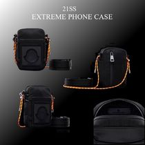 21SS★新作★MONCLER★EXTREME PHONE CASE スマホバッグ