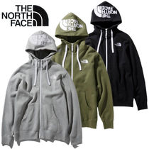 THE NORTH FACE【ラッピングOK!当日発送♪】リアビューフル