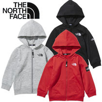 THE NORTH FACE【ラッピングOK!当日発送】2021新作ロゴパーカー
