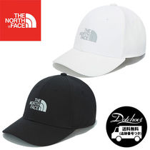 THE NORTH FACE MY FIT BALL CAP MU2023 追跡付