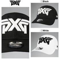 【PXG】☆ゴルフ☆キャップ☆ MY FIRST 9FORTY CAP