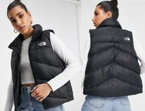 ★THE NORTH FACE★Palomar down vest in black★送料無料!!
