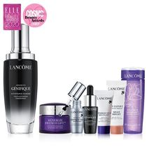 [LANCOME]ADVANCED GENIFIQUE エッセンス75mlセット