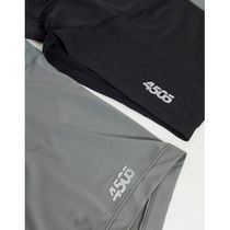 ASOS 4505 training trunk in recycled polyester 2 p