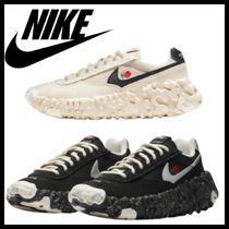 【NIKE】完売必至!Undercoverコラボ★Overbreak Shoes