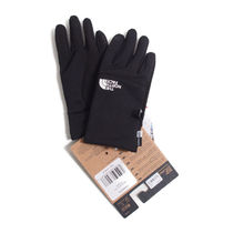 THE NORTH FACE::Y RECYCLED ETIP GLOVE:L[RESALE]