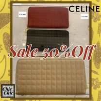 SALE 50%OFF!!CELINE  ウォレット