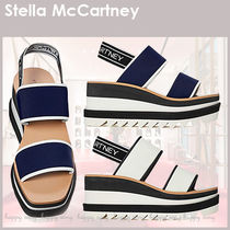 Stella McCartney◆厚底 サンダル◆Sale