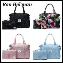 ■Ron Herman■セレクトStrand Tote Sprout マザーズバッグ