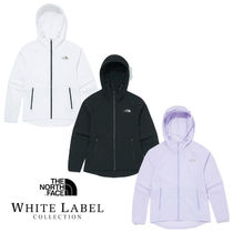 ★THE NORTH FACE★送料込★正規品★W'S AIRLIKE JACKET NJ4HM31