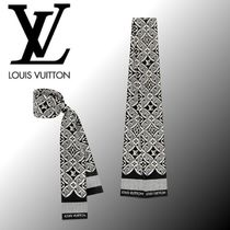 【LOUIS VUITTON】バンドー・SINCE 1854 MP2825