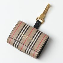 BURBERRY AirPods Proケース 8031539 イヤホンケース
