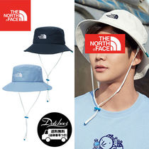 THE NORTH FACE ECO BUCKET HAT SD MU2026 追跡付