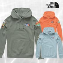 The North Face ノースフェイス Novelty Patch パーカー