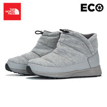 【THE NORTH FACE】W BOOTIE CUFF SHORT NS99L58B