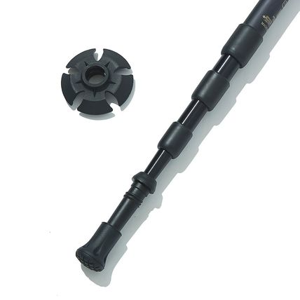 THE NORTH FACE その他 【THE NORTH FACE】★韓国大人気★T GRIP STICK(3)