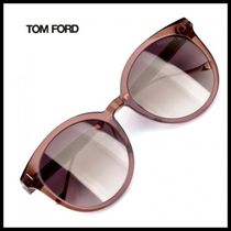 ☆TOM FORD☆ 人気! ASIAN FIT UVカット サングラス 正規品