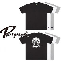 ★Paragraph★『韓国大人気』 ST02 PRG Collection 3色