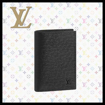 Louis Vuitton★クーヴェルテュール・パスポール NM