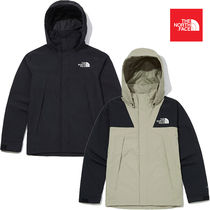 【THE NORTH FACE】NEW MOUNTAIN EX JACKET
