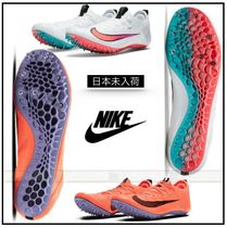 日本未発売【NIKE】大人気! !Nike Zoom Superfly Elite 2