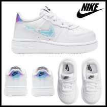 ☆☆MUST HAVE ☆Nike  コレクション☆