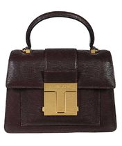 Tom Ford L1310T LCL097 001 SMALL Bag スモールバッグ
