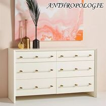 お洒落★ANTHROPOLOGIE★Merriton Six-Drawer ドレッサー