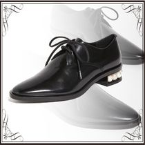 ☆大人気☆30mm Casati Derby Shoes