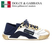 Dolce gabbana ns1 sneakers