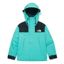 [THE NORTH FACE] 1990 MOUNTAIN EX JACKET 4 SP
