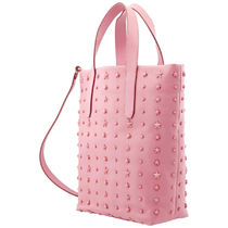 稀少 Jimmy Choo(ジミーチュウ)  Ladies Sofia Medium Tote Bag