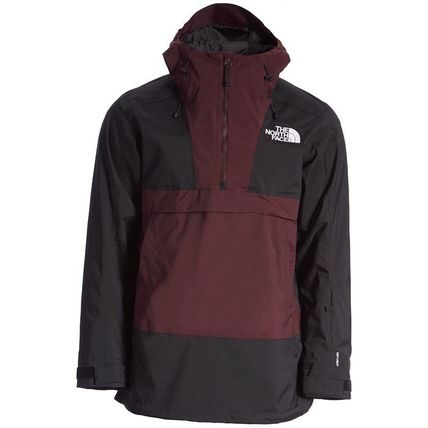 THE NORTH FACE メンズ・スノーウェア SALE♪The North Face Silvani Anorak ジャケット(12)