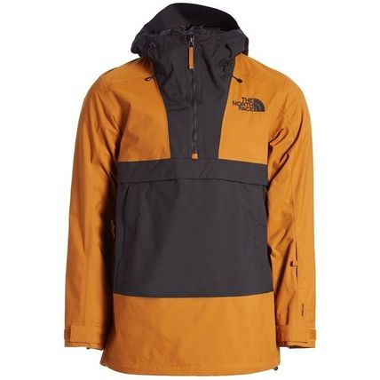 THE NORTH FACE メンズ・スノーウェア SALE♪The North Face Silvani Anorak ジャケット(16)