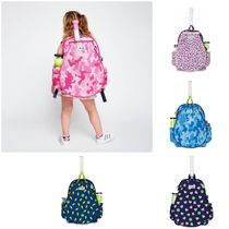 可愛い♪Ame&lulu LITTLE LOVE TENNIS BACKPACK テニスバッグ